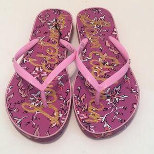 683e1f0e3750 Sam Edelman Sandals for Women